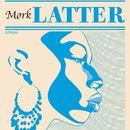 Mørk latter (uforkortet)/Sherwood Anderson