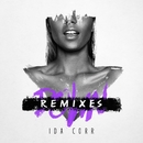 Down (Remixes)/Ida Corr
