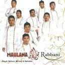Maulana/Rabbani