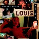 Louis 211092-2922 - Louis 1 (uforkortet)/Johanne Algren