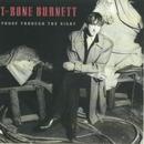 Proof Through The Night (Remastered)/T-Bone Burnett