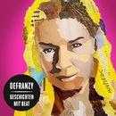 Geschichten mit Beat/DeFranzy