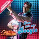Tanz mit mir Boogie/Fabulara