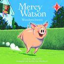 Mercy Watson Wunderschwein/Kate DiCamillo