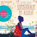 Sommertraum mit Aussicht (Gekürzte Lesung)/Brenda Bowen