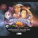 Volume 1 (Unabridged)/Terrahawks