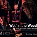 Live at Jazz Station/Wolf in the Wood