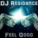 Feel Good/DJ Residance