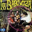 Ritmos y Melodías de Latinoamérica/Los Barboza