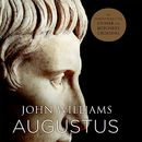 Augustus (uforkortet)/John Williams