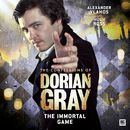 Series 2.4: The Immortal Game (Unabridged)/The Confessions of Dorian Gray