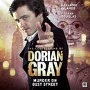 Series 2.3: Murder on 81st Street (Unabridged)/The Confessions of Dorian Gray