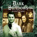 38: Beyond the Grave (Unabridged)/Dark Shadows