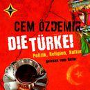 Die Türkei/Cem Özdemir