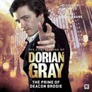 Series 2.6: The Prime of Deacon Brodie (Unabridged)/The Confessions of Dorian Gray