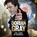 Series 2.2: The Lord of Misrule (Unabridged)/The Confessions of Dorian Gray