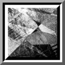 Not Yet Begun (Remixes, Pt. 2)/Julian Maier-Hauff