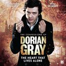 Series 1.4: The Heart That Lives Alone (Unabridged)/The Confessions of Dorian Gray
