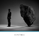 Keystone/Jazztronik