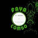 The Joburg Theme/DJ Gregory