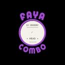 Head/DJ Gregory