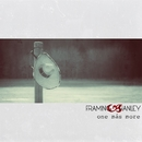 One Más More/Framing Hanley