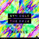 The Daze (feat. Madame Buttons) [Remixes]/Syn Cole