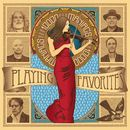 Playing Favorites (Live)/10,000 Maniacs