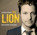 Songs From The Lion (Original Cast Recording)/Benjamin Scheuer