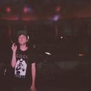 Holo Pleasures / California Dreamin'/Elvis Depressedly