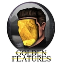 Golden Features/Golden Features