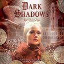 39: Curtain Call (Unabridged)/Dark Shadows
