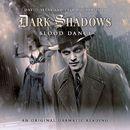 11: Blood Dance (Unabridged)/Dark Shadows