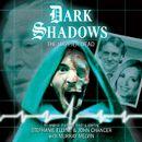41: The Happier Dead (Unabridged)/Dark Shadows