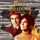43: The Devil Cat (Unabridged)/Dark Shadows