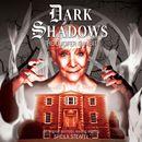 36: The Lucifer Gambit (Unabridged)/Dark Shadows