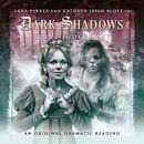 10: Final Judgement (Audiodrama Unabridged)/Dark Shadows