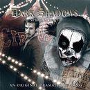 28: Speak No Evil (Unabridged)/Dark Shadows