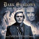 15: The Blind Painter (Unabridged)/Dark Shadows