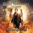 29: The Last Stop (Unabridged)/Dark Shadows