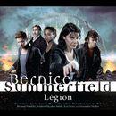 Legion (Unabridged)/Bernice Summerfield