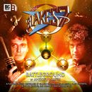 The Classic Adventures 1-2: Battleground (Unabridged)/Blake's 7