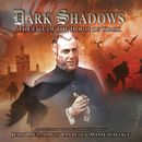 26: The Fall of the House of Trask (Unabridged)/Dark Shadows
