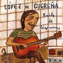 Baile de Lágrimas/López de Guereña
