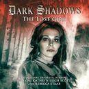20: The Lost Girl (Unabridged)/Dark Shadows