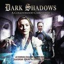 32: A Collinwood Christmas (Unabridged)/Dark Shadows