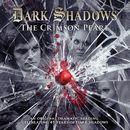 21: The Crimson Pearl (Unabridged)/Dark Shadows