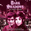 44: The Darkest Shadow (Unabridged)/Dark Shadows