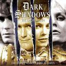 35: The Enemy Within (Unabridged)/Dark Shadows