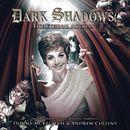 25: The Eternal Actress (Unabridged)/Dark Shadows